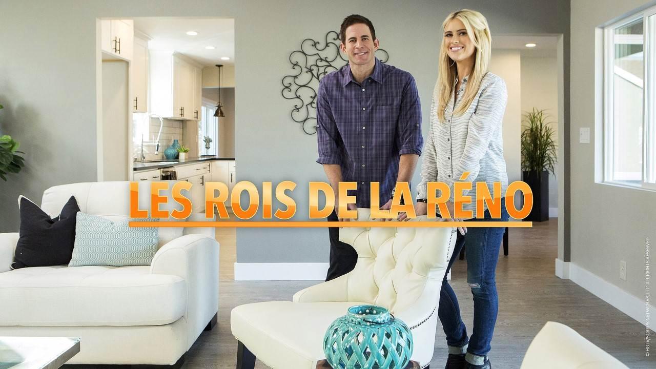 https television telerama fr tele documentaire les rois de la reno 27954178 episodes php