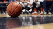 Basket-ball (Utah Jazz / Philadelphia 76ers)