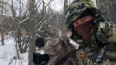 Rencontres en terres de chasses