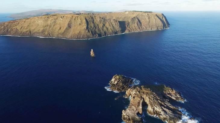 Ile de Pâques, les Rapanui en résistance