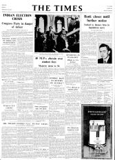 times-1967-02-24_1