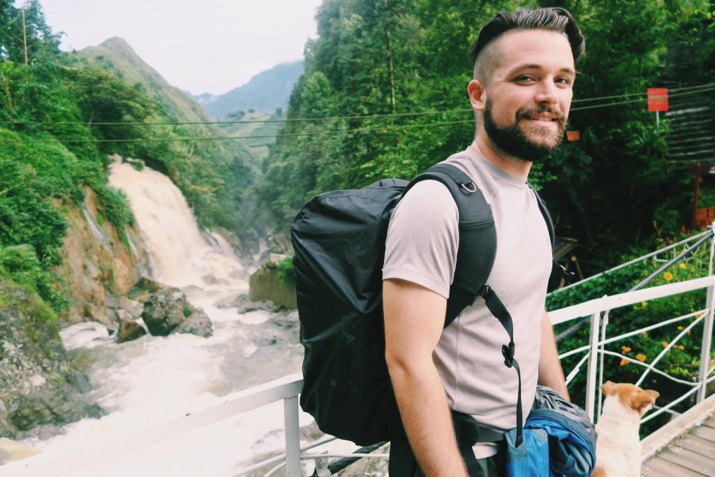 Best Drone Travel Backpack for DJI Phantom