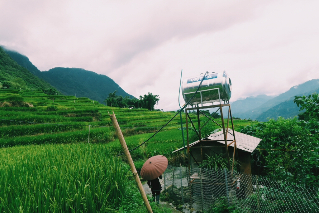 sapa-trek-bathroom-hill-tribes-homestay