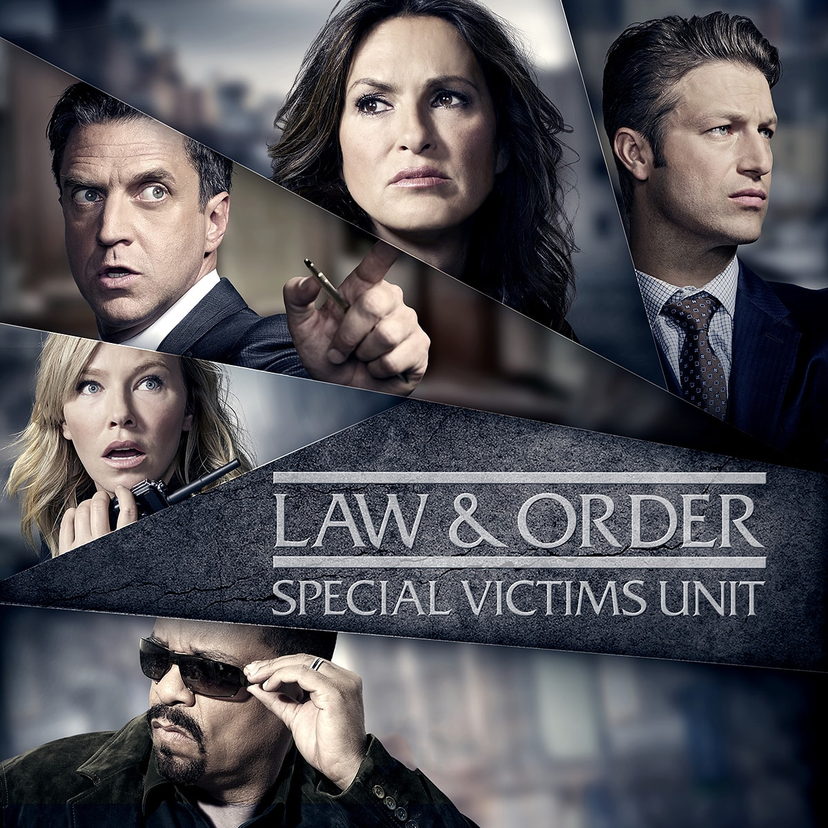 Law And Order Svu Nbc Promos