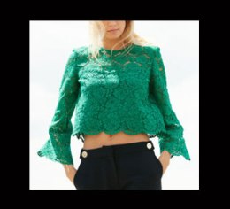 TOP-CLAUDIE