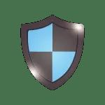 An toàn và Bảo mật truy cập máy tính từ xa