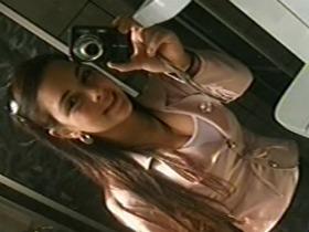Novas Fotos de Bianca Consoli, morta