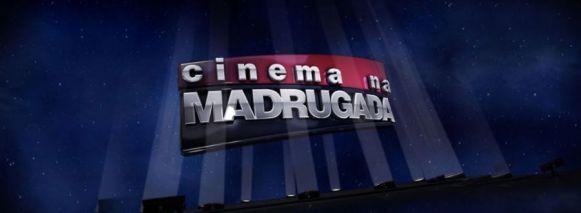 """Cinema na Madrugada: 29/09/2012 - """"Emmanuelle: Um Mundo de Desejo"""" é o filme em cartaz"""