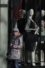 Paryska Zara