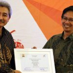 Engineering Telkom University Terakreditasi Internasional