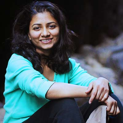 Mamta Kalambe Photographer Mumbai
