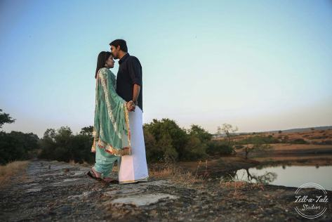 tall-a-tale-studios-gaurav-sargam