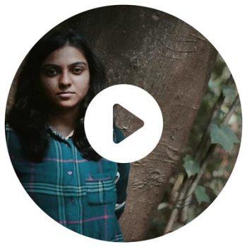 Films Mumbai Photography