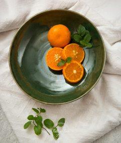 Food-Photography-Mumbai-Tell-a-Tale-Studios_19