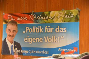 opposition24.de
