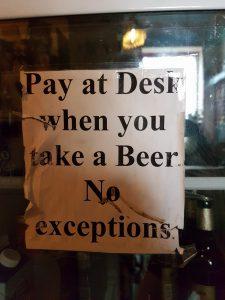 AC_Beer