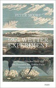 Das Wetter-Experiment