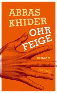 khider_ohrfeige