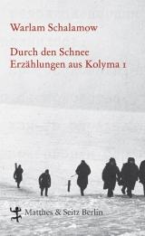 durch-den-schnee-cover