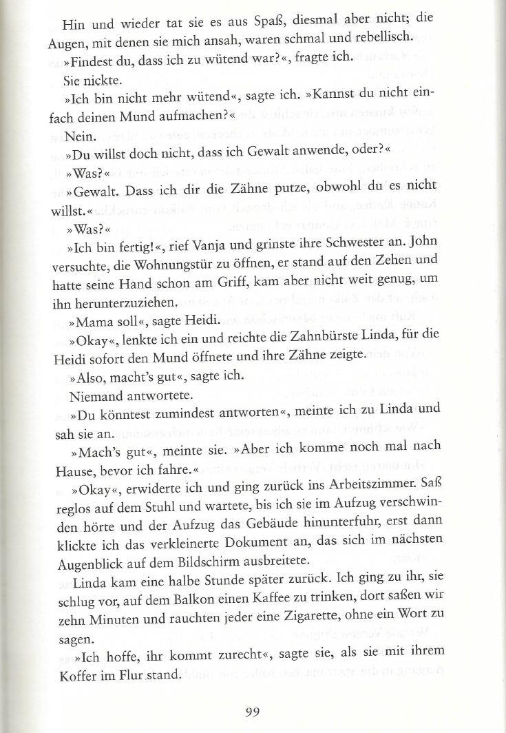 Page-99-Test: Karl-Ove Knausgård