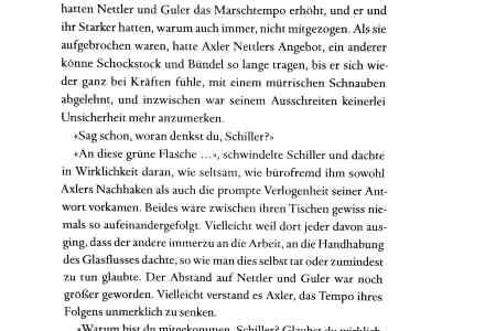 Page 99 Test Georg Klein