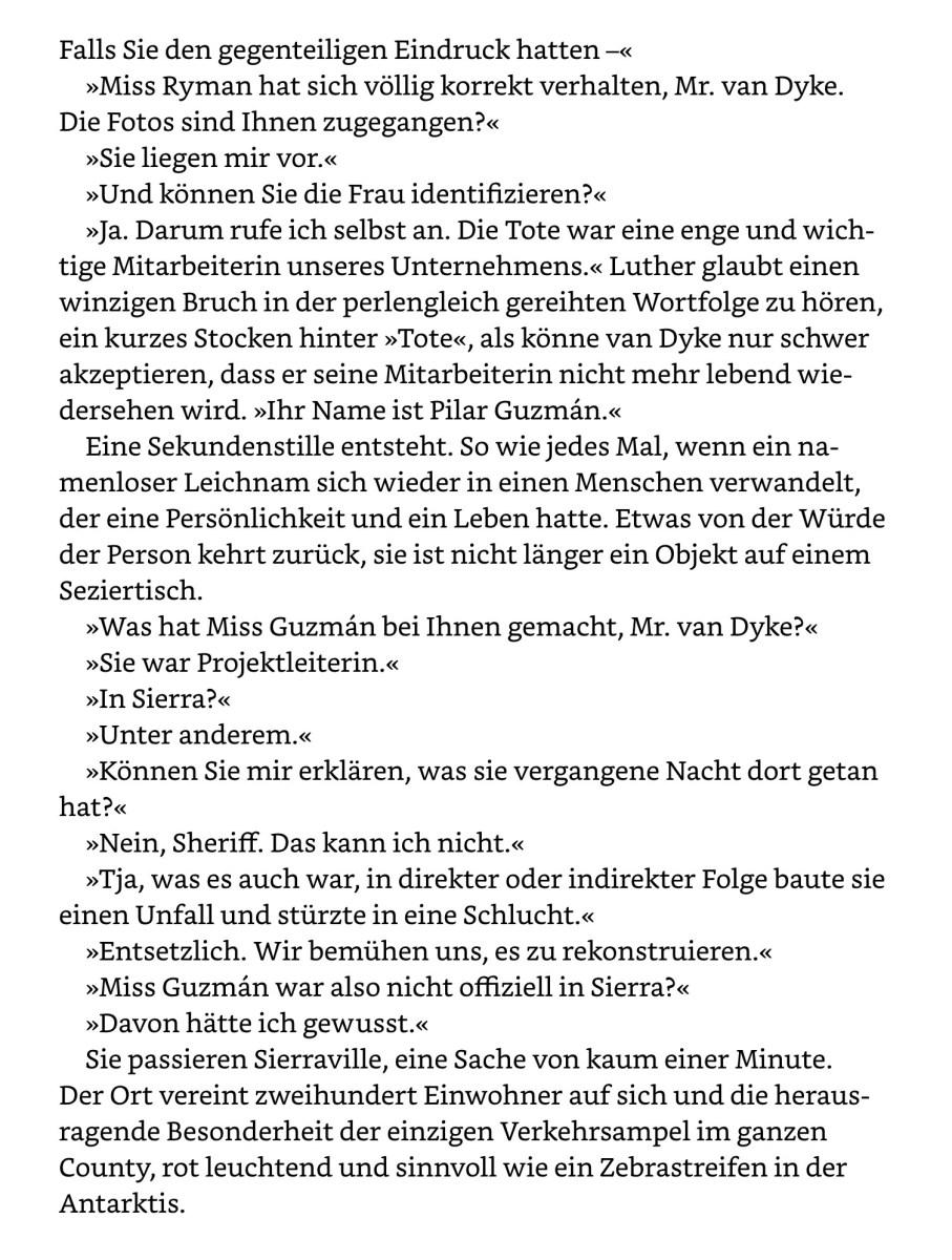 Page-99-Test: Frank Schätzing