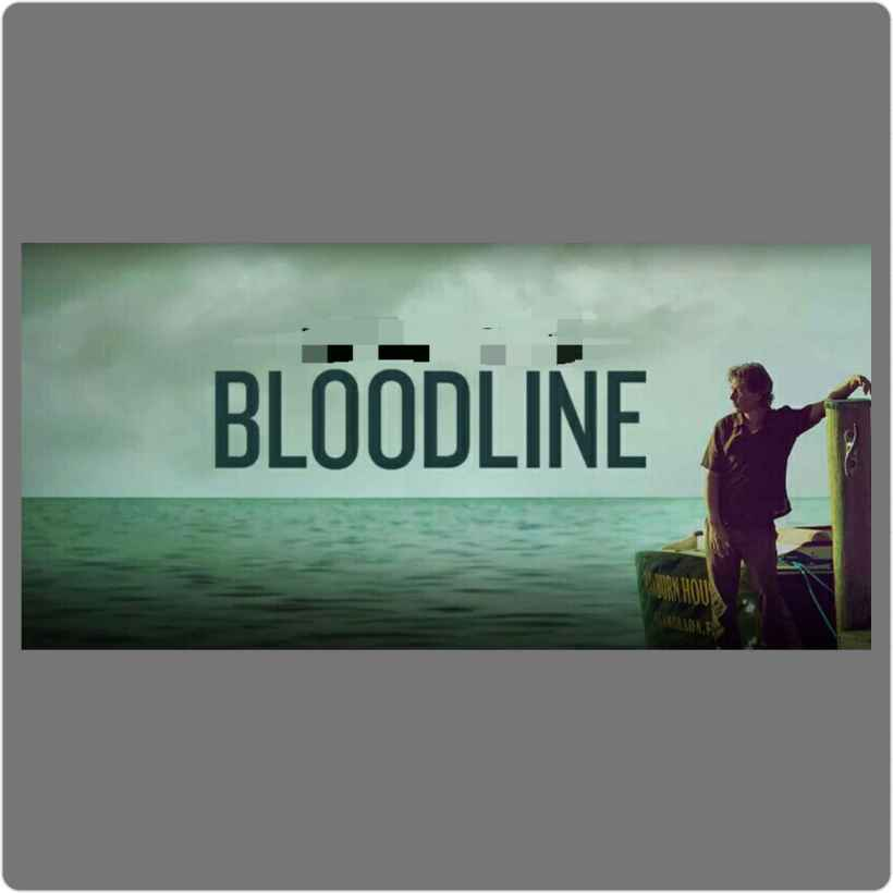 The Bloodlines