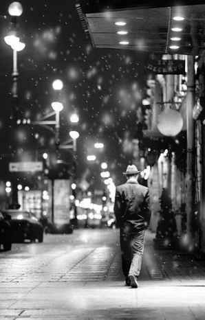 New Photography Black And White Rain Lonely Ideas