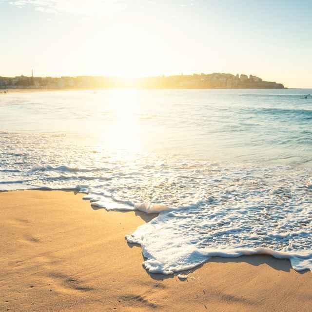 beach-quotes-1559667853