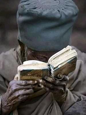 Die a reader