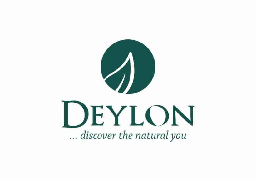 A BRAND THAT HELPS YOU DISCOVER THE NATURAL YOU