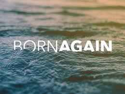 TRAITS OF SOME INFLUENTIAL 'BORN-AGAIN' NIGERIANS