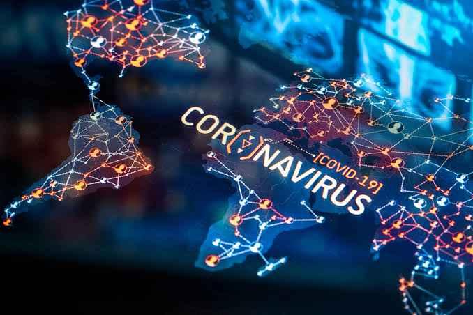 Technology In The Age Of Coronavirus Disease (COVID 19)