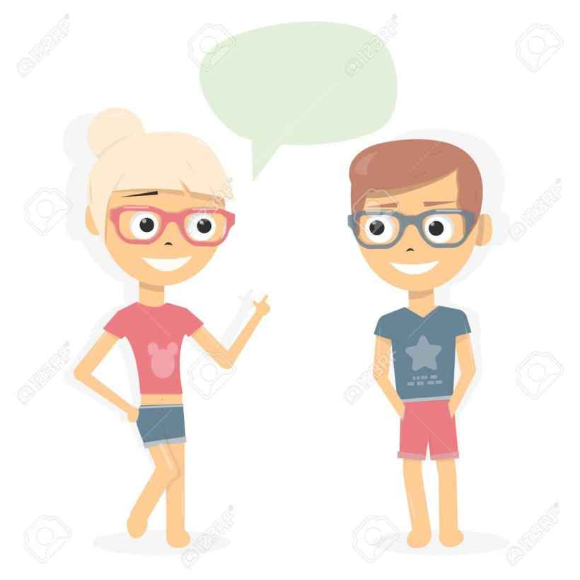 107974129-boy-and-girl-talking-dialogue-of-young-people-cartoon-characters-on-white-background--74479923