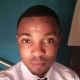 Adeyinka Ademola