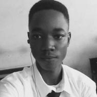 Olaomi Michael