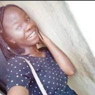 Ogunkunle Olawunmi