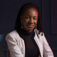Esther Mbabie