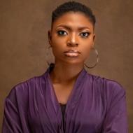 Olufolake Adegoke