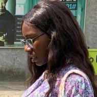 Damilola Aruna-Ogun