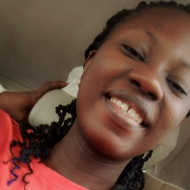 Esther Agbo