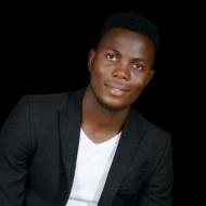 Valentine Igbonekwu