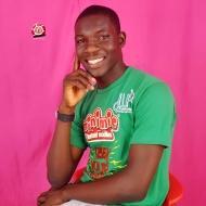 Usman Idowu