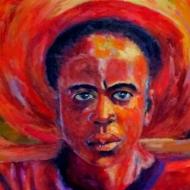 Frederick Okoronkwo