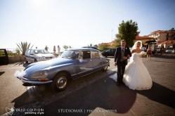 matrimoniotellaro-jpg11