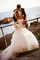 matrimoniotellaro-jpg65