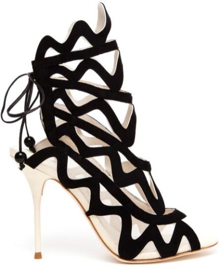 sophia-webster-black-mila-suede-cutout-sandal-boots-product-1-15954341-873937482_large_flex