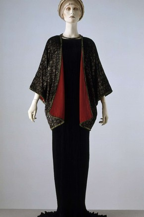 2006av6039_delphos_dress_evening_jacket_mariano_fortuny_1920_290x435
