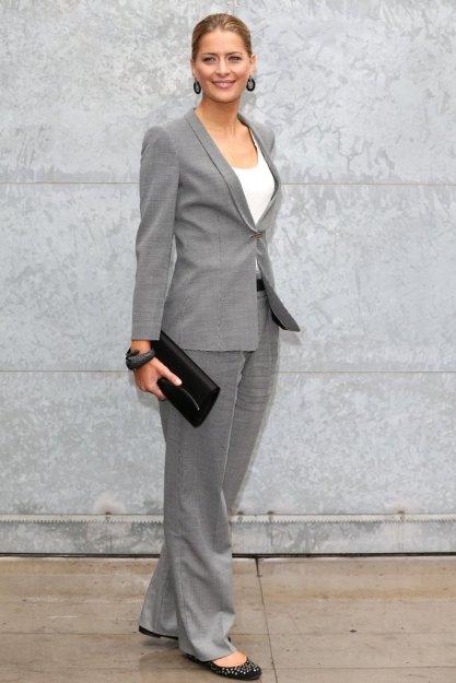 Princess-Tatiana-Greece-wearing-Giorgio-Armani