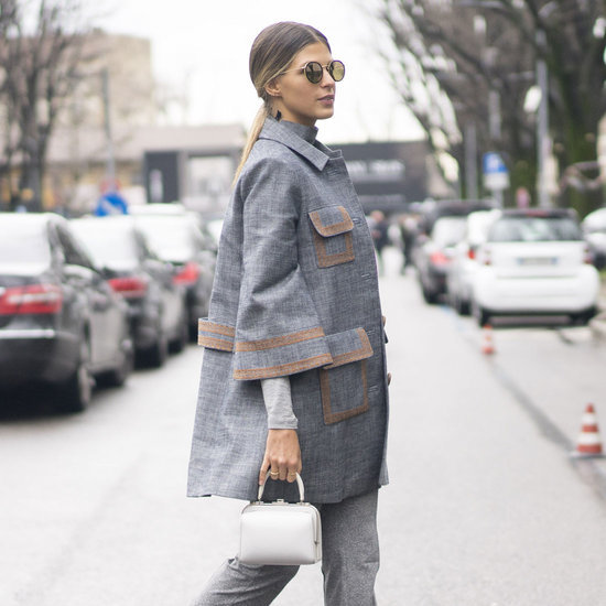milan-fashion-week-street-style-fall-2016